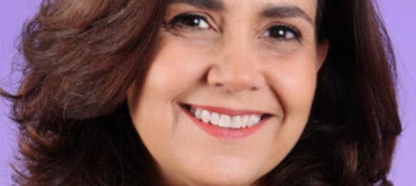 VERONICA CABRERA